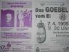 goebel1