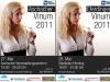 vinum2011