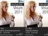 vinum20113