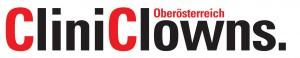 CliniClowns_ooe ohne Unter