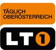 lt1_flappe_klein